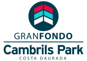 Gran Fondo Cambrils Park Edición 2018