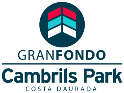 gfcambrilspark_cicloturismo