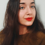 elisa-gutierrez
