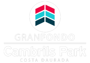 Marcha Cicloturista Cambrils Park Gf Cambrils Park